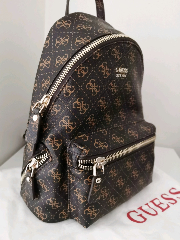 Damen taschen & geldbörsen - GUESS photo 3