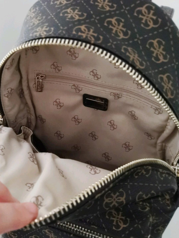 Damen taschen & geldbörsen - GUESS photo 2
