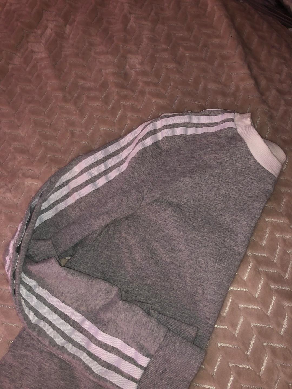Naiset puserot & paidat - ADIDAS photo 3