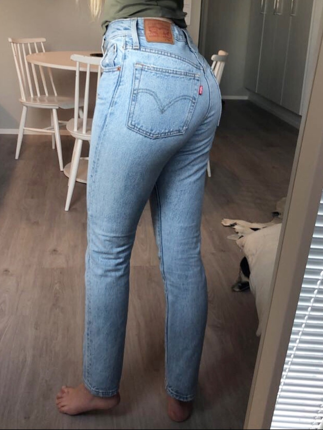 Women's other - LEVI'S photo 1