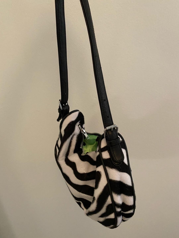 Women's bags & purses - HOSBJERG photo 2