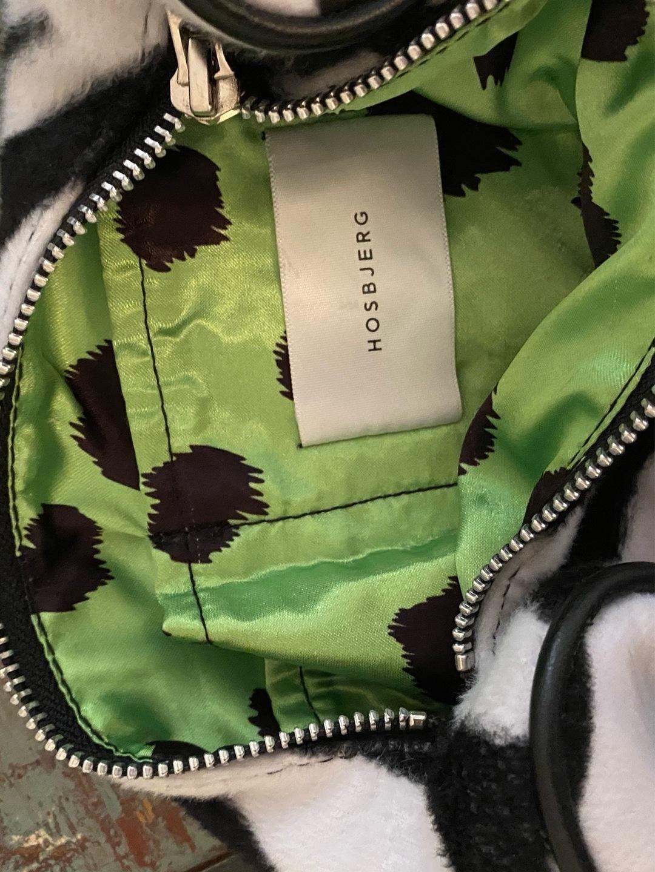 Women's bags & purses - HOSBJERG photo 3