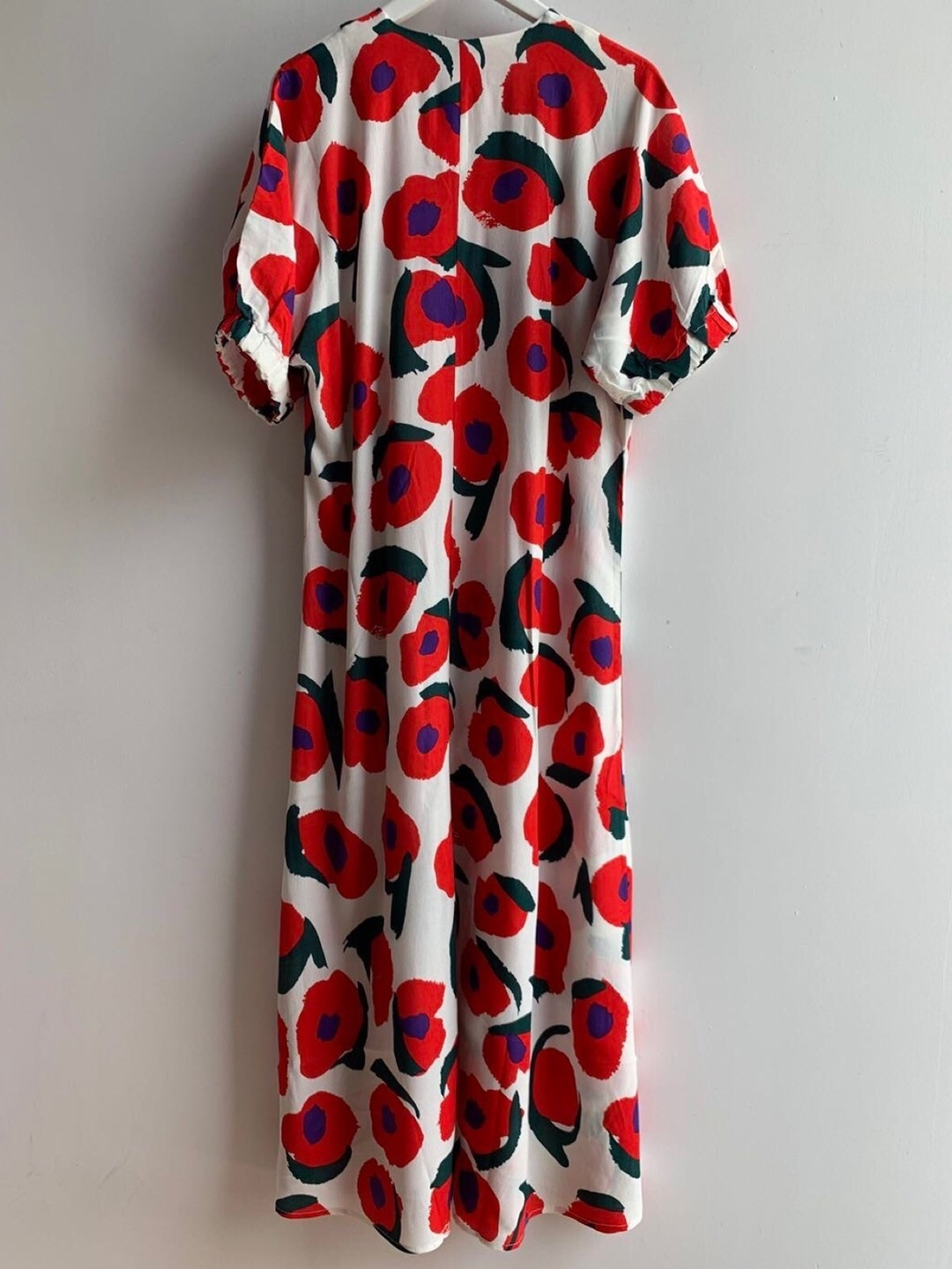 Women's dresses - MARIMEKKO photo 2