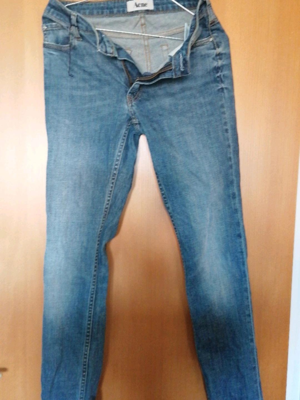 Damen hosen & jeans - ACNE STUDIOS photo 1