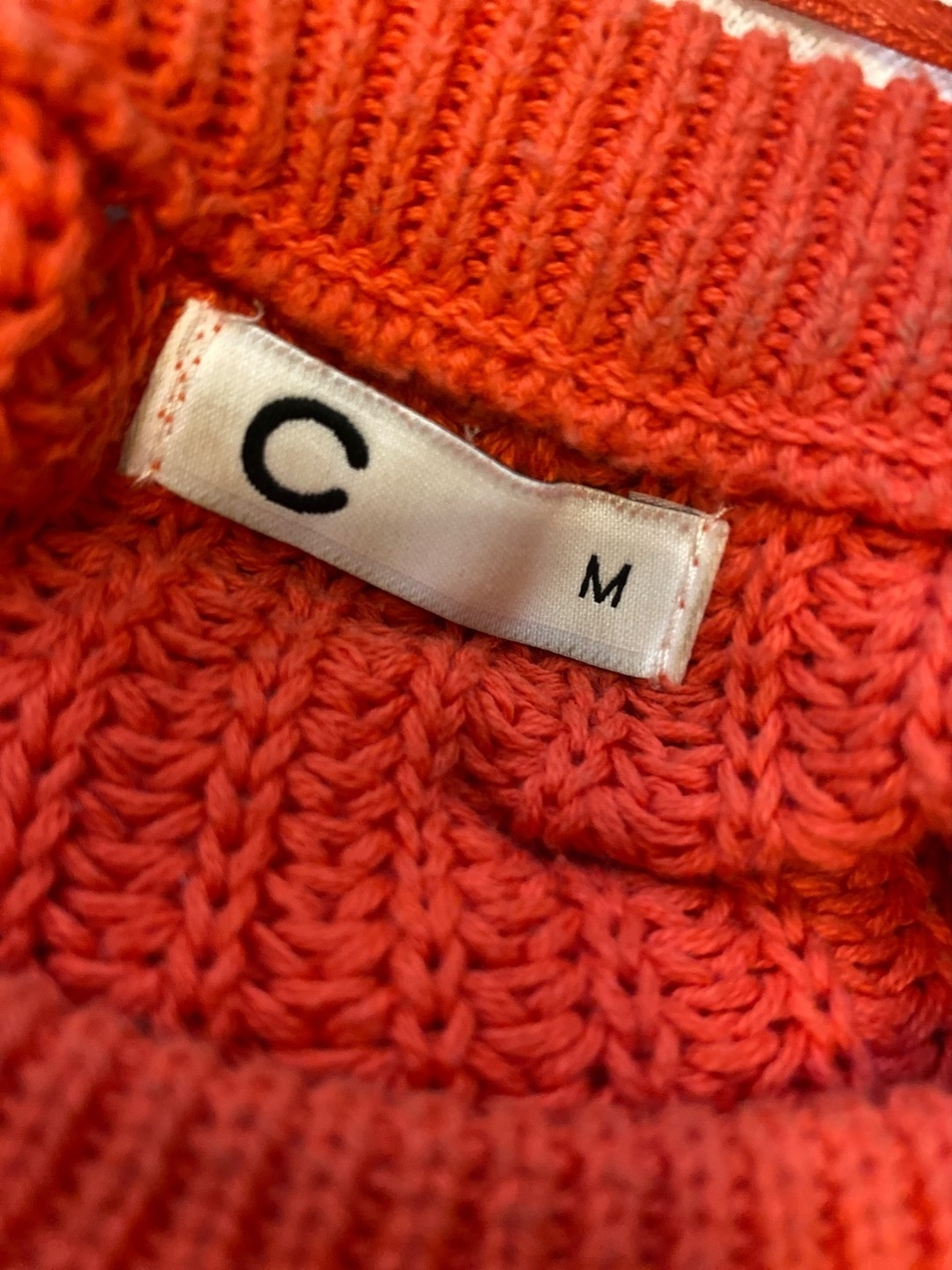 Women's jumpers & cardigans - CUBUS photo 2