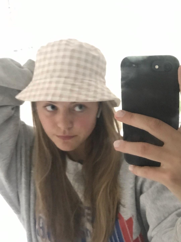 Women's hats & caps - BIK BOK photo 2