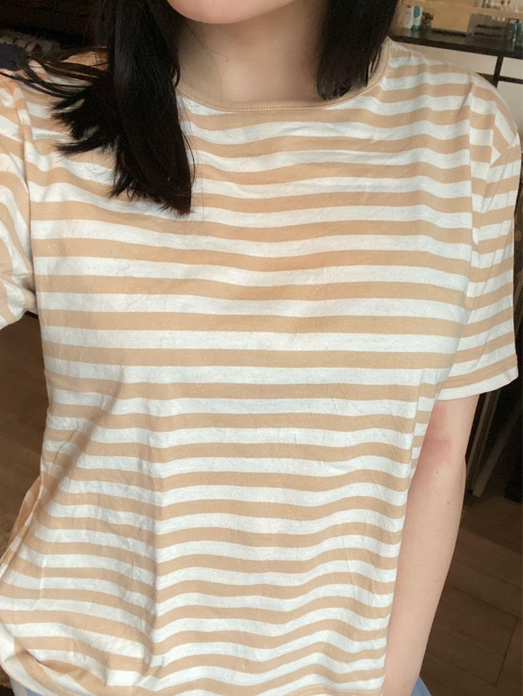 Naiset topit & t-paidat - MARIMEKKO photo 1