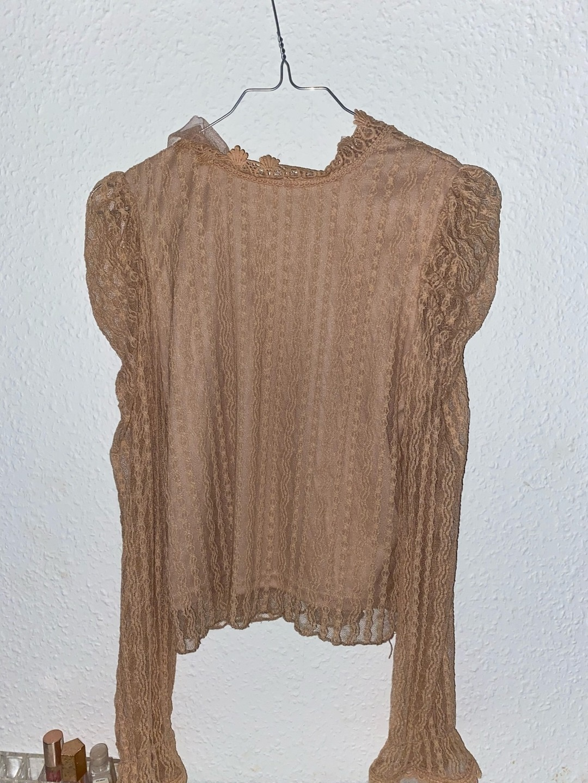 Damen blusen & t-shirts - BUCH COPENHAGEN photo 1