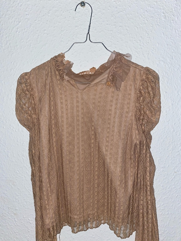 Damen blusen & t-shirts - BUCH COPENHAGEN photo 2