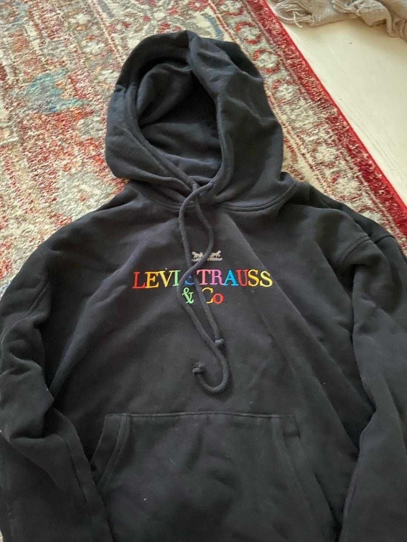 Women's hoodies & sweatshirts - LEVIS' photo 2