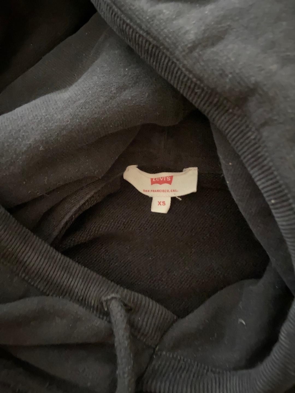 Women's hoodies & sweatshirts - LEVIS' photo 4