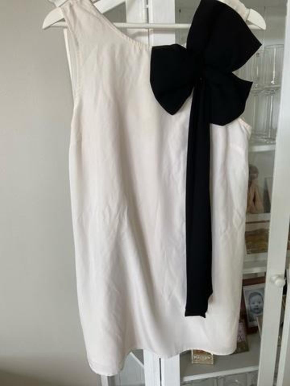 Women's dresses - TED BAKER photo 1