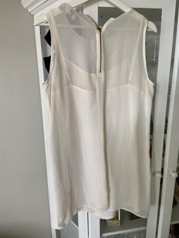 Women's dresses - TED BAKER photo 2