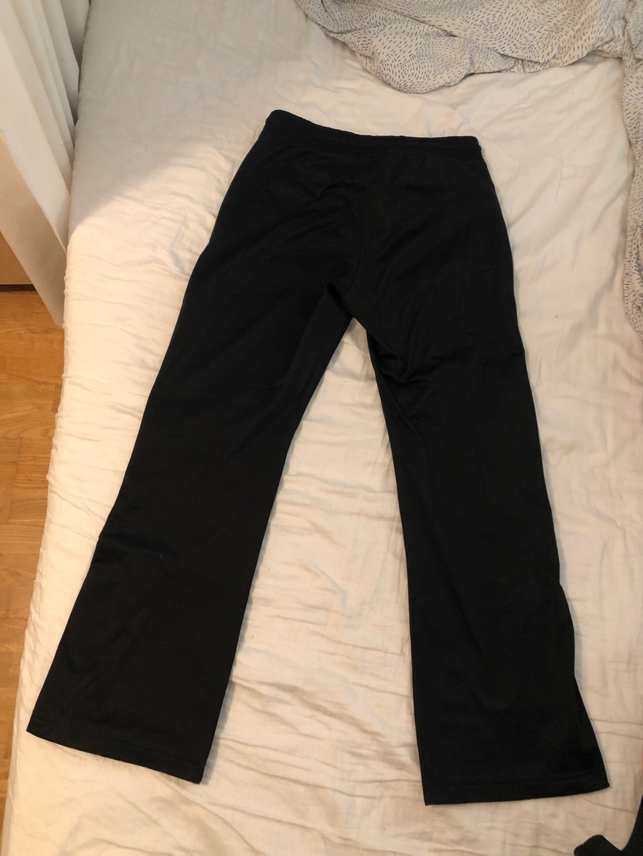 Damers bukser og jeans - CHAMPION photo 2