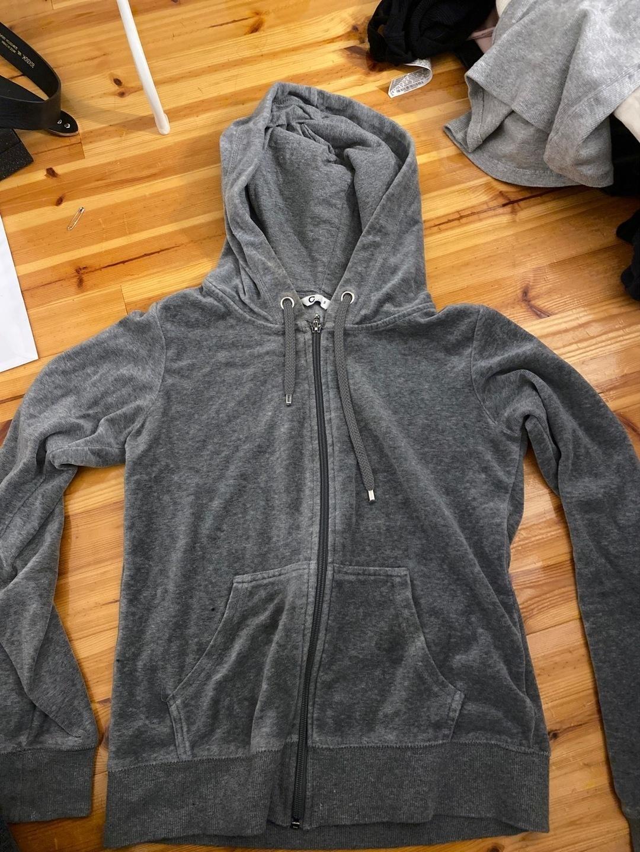 Damers hættetrøjer og sweatshirts - CUBUS photo 1