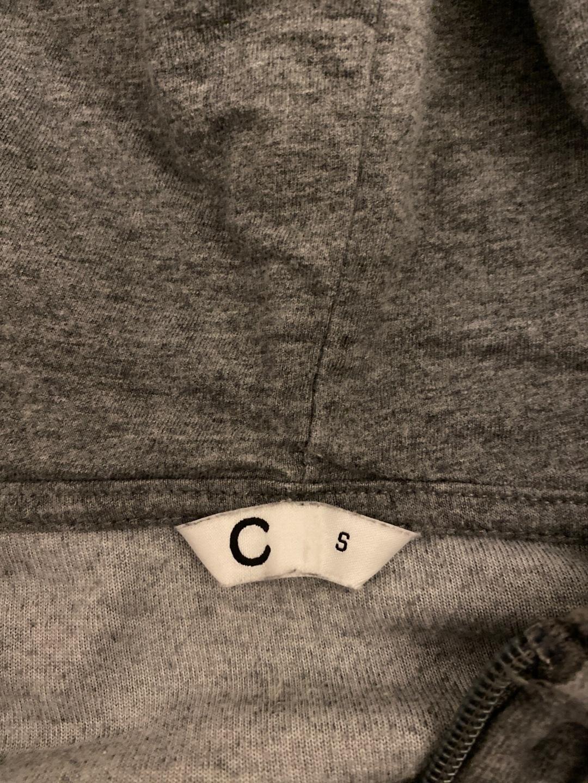Damers hættetrøjer og sweatshirts - CUBUS photo 2