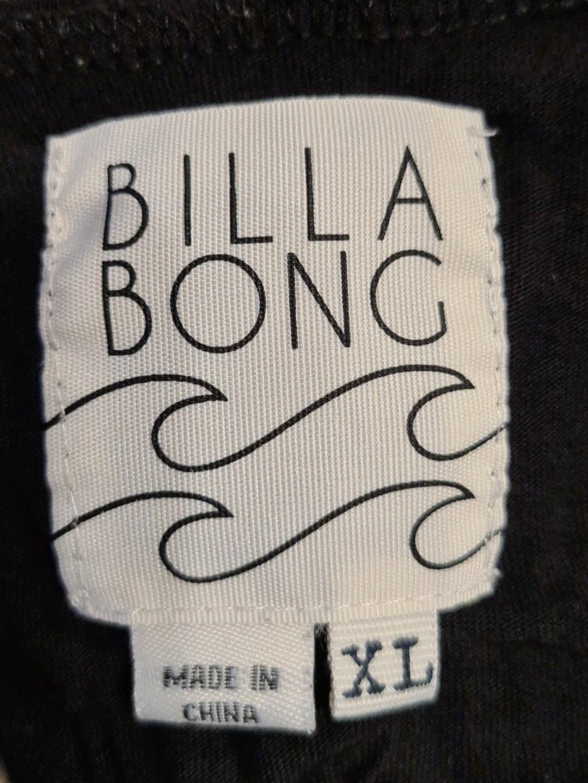 Damers toppe og t-shirts - BILLABONG photo 4