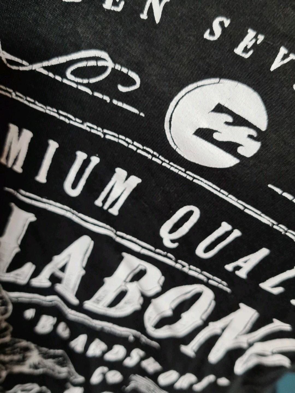 Damers toppe og t-shirts - BILLABONG photo 3