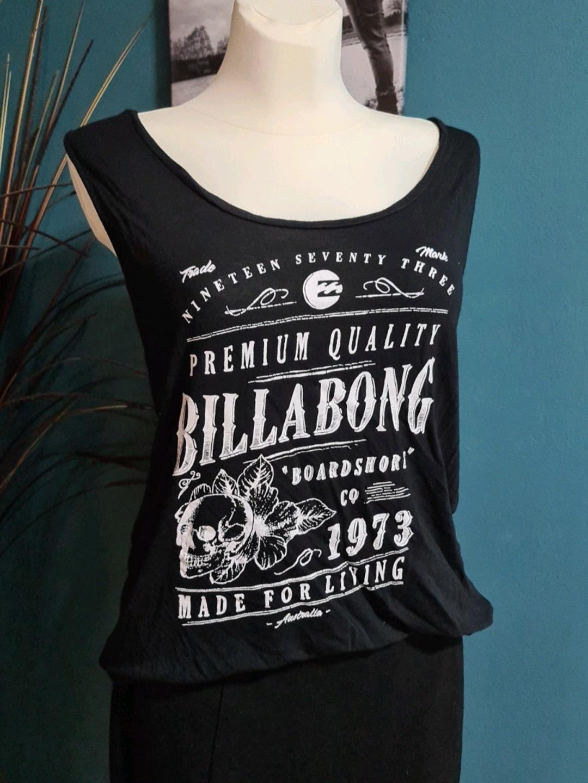 Damers toppe og t-shirts - BILLABONG photo 1
