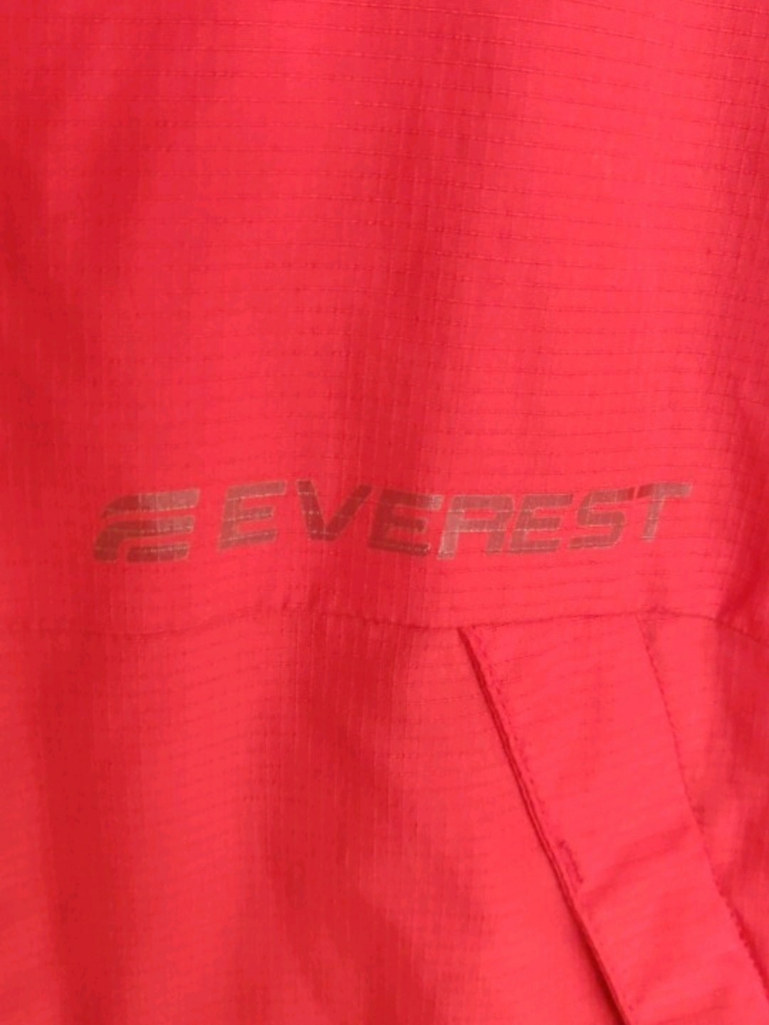 Women's coats & jackets - EVEREST photo 3