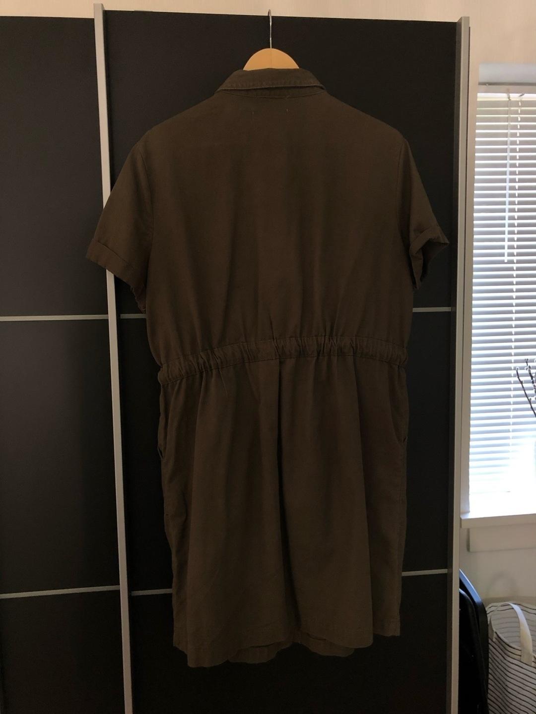 Damen kleider - NEW LOOK photo 2