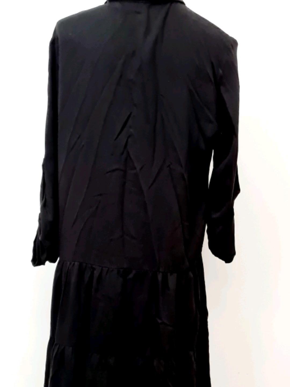 Damers kjoler - MANGO photo 2