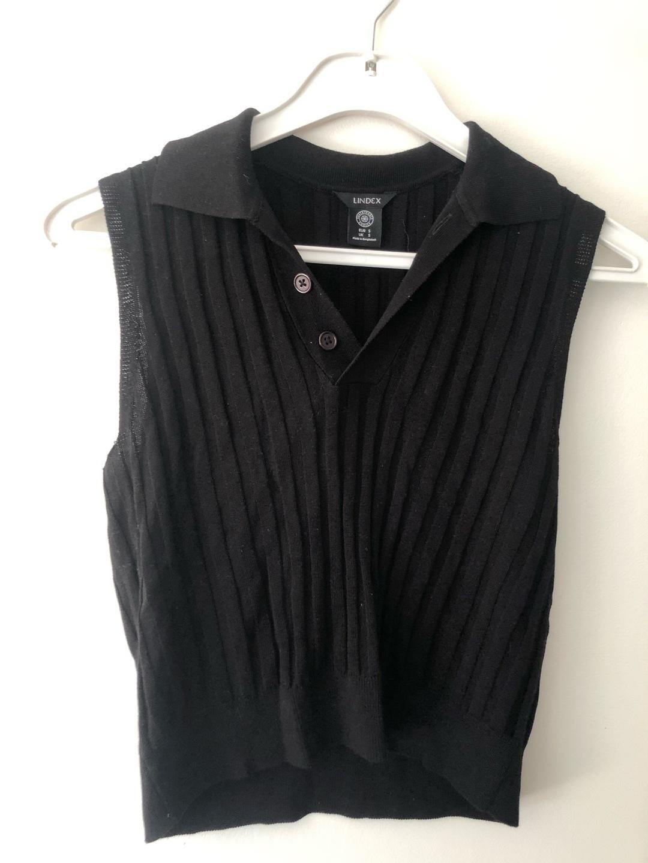 Damers toppe og t-shirts - LINDEX photo 1