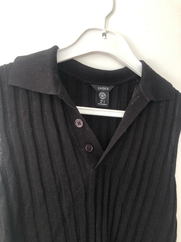 Damers toppe og t-shirts - LINDEX photo 2
