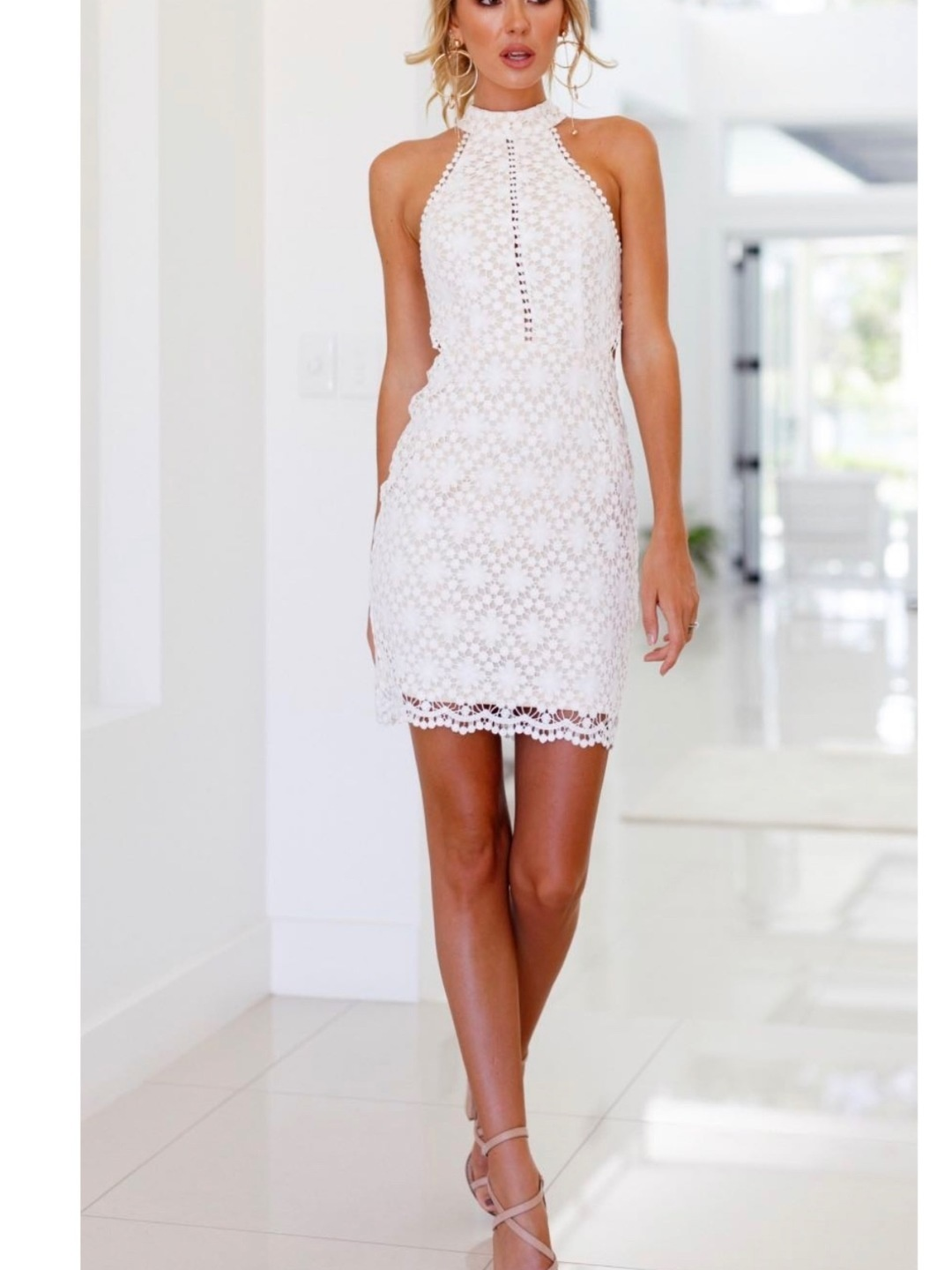 Women's dresses - MURA BOUTIQUE photo 4