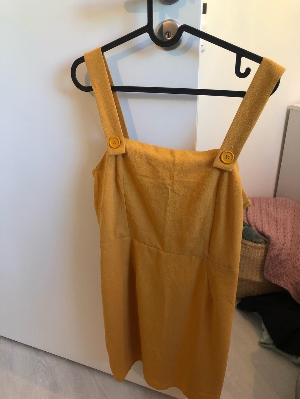 Damen kleider - MISS SELFRIDGE photo 1