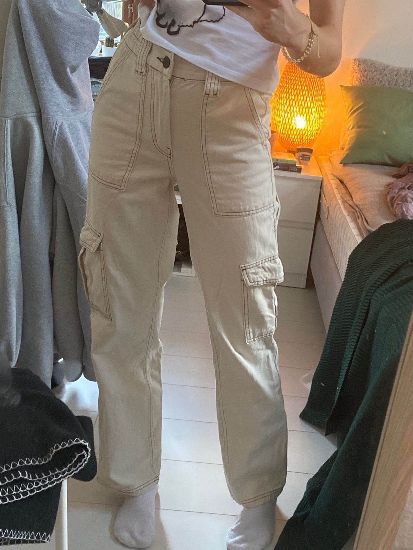 Damen hosen & jeans - URBAN OUTFITTERS photo 1