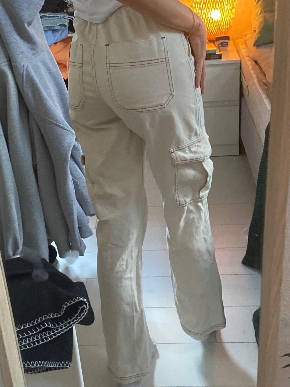 Damen hosen & jeans - URBAN OUTFITTERS photo 3