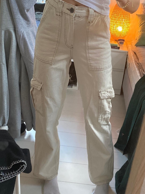 Damen hosen & jeans - URBAN OUTFITTERS photo 4