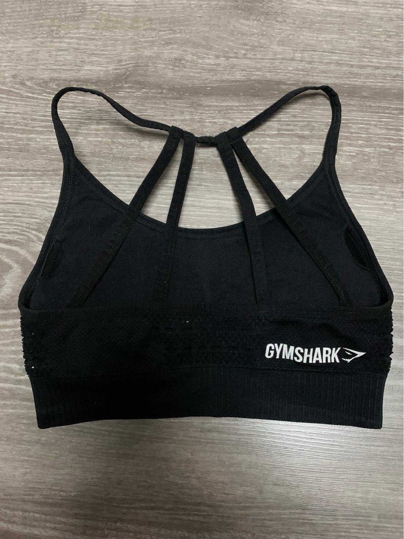 Damen sportkleidung - GYMSHARK photo 2