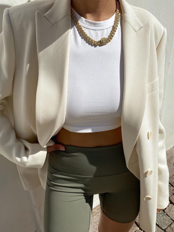 Women's shorts - ADANOLA photo 1