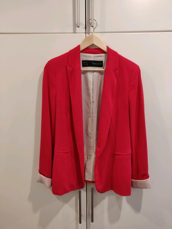 Women's blazers & suits - ZARA photo 1