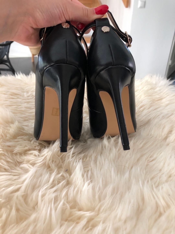 Women's heels & dress shoes - GUESS photo 3