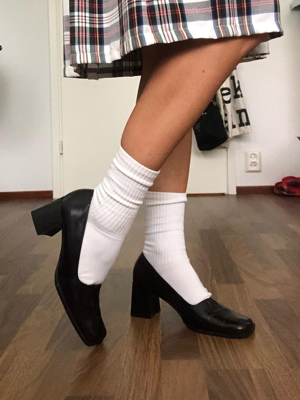 Women's heels & dress shoes - PAUL GREEN photo 2