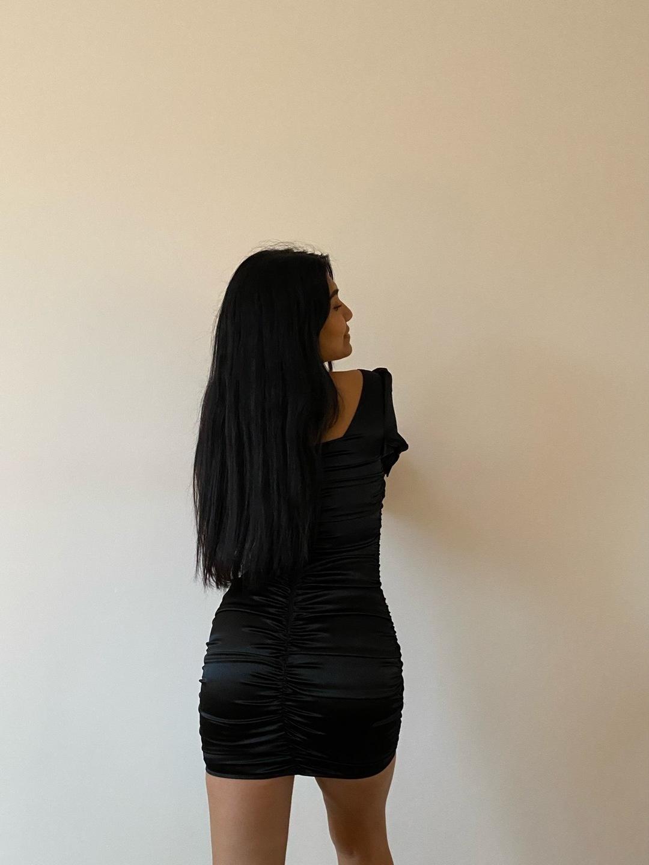Women's dresses - HONEY PUNCH photo 4