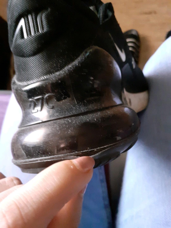 Damen sneakers - NIKE photo 4