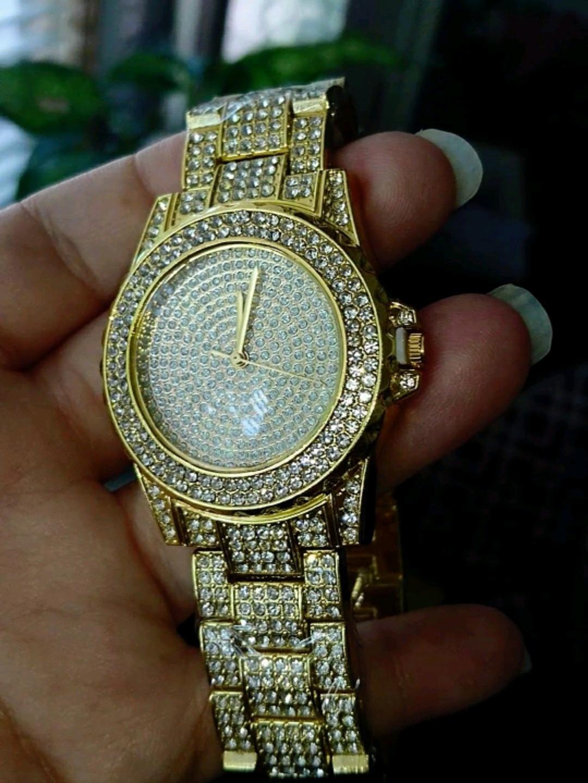 Women's watches - - photo 2