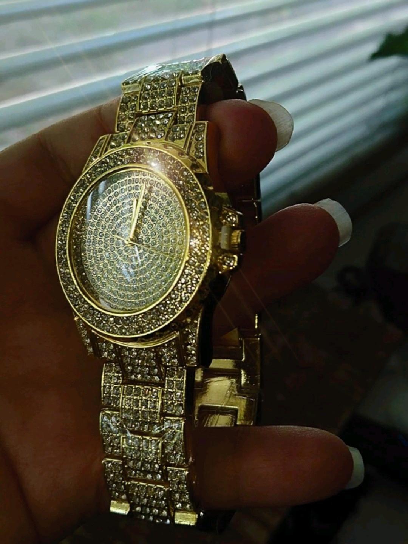 Women's watches - - photo 1