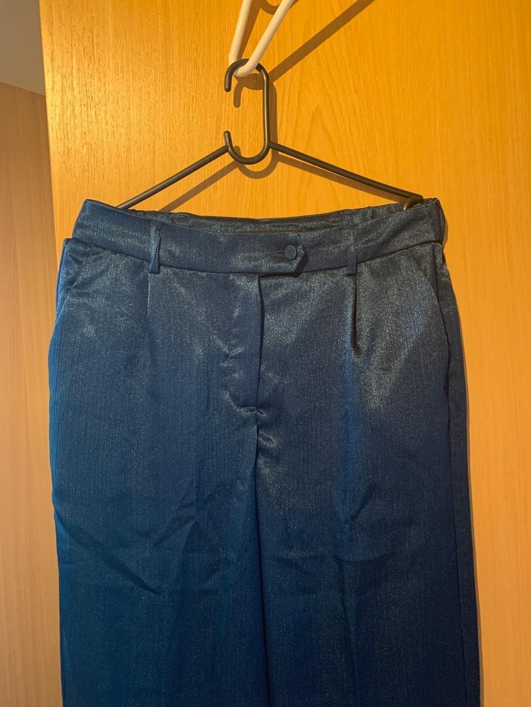 Damers bukser og jeans - VERO MODA photo 1