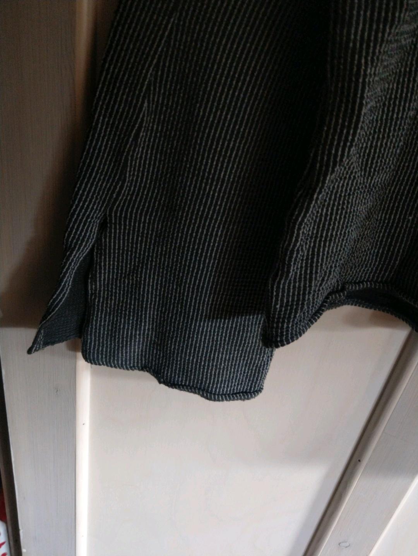 Damers trøjer og cardigans - ZARA photo 2