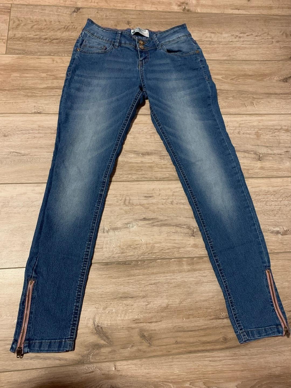 Women's trousers & jeans - TERRANOVA photo 1