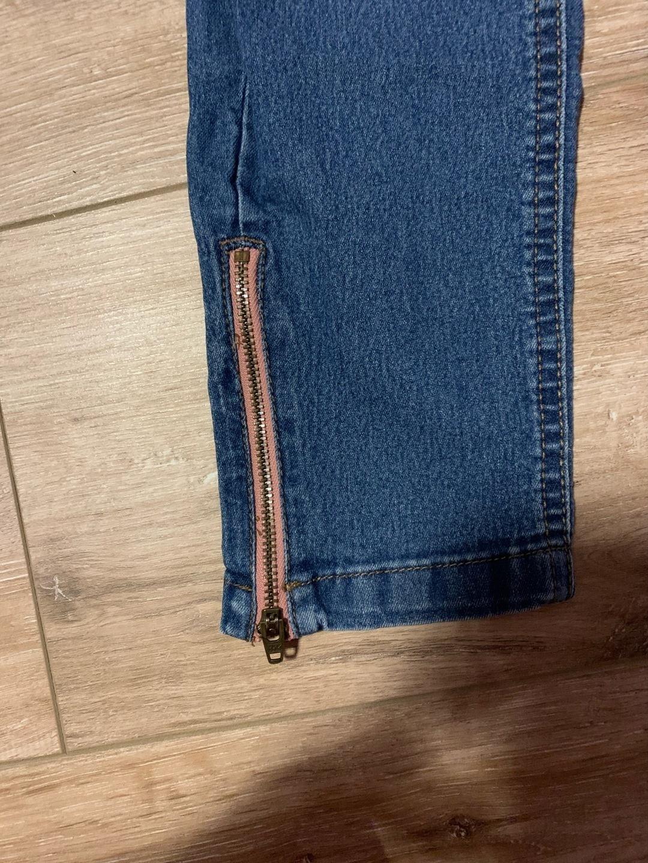 Women's trousers & jeans - TERRANOVA photo 3