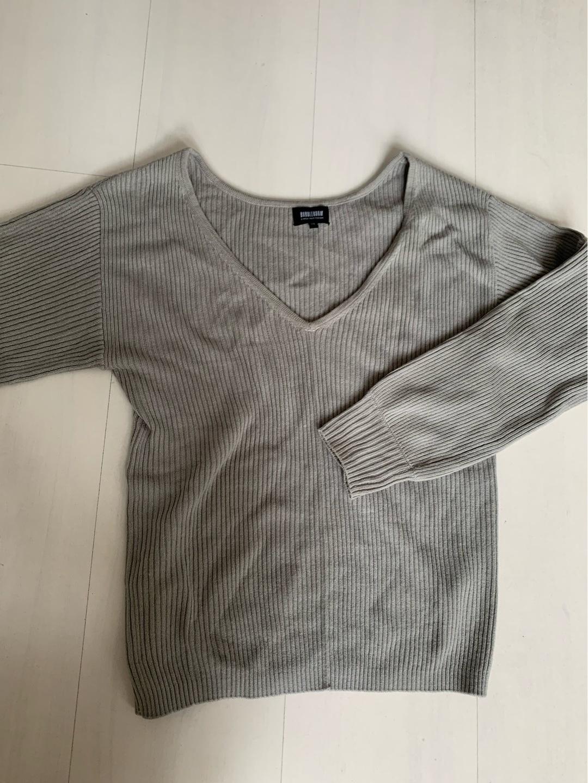 Damers trøjer og cardigans - BUBBLEROOM photo 2