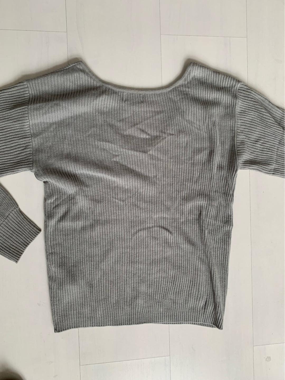 Damers trøjer og cardigans - BUBBLEROOM photo 3
