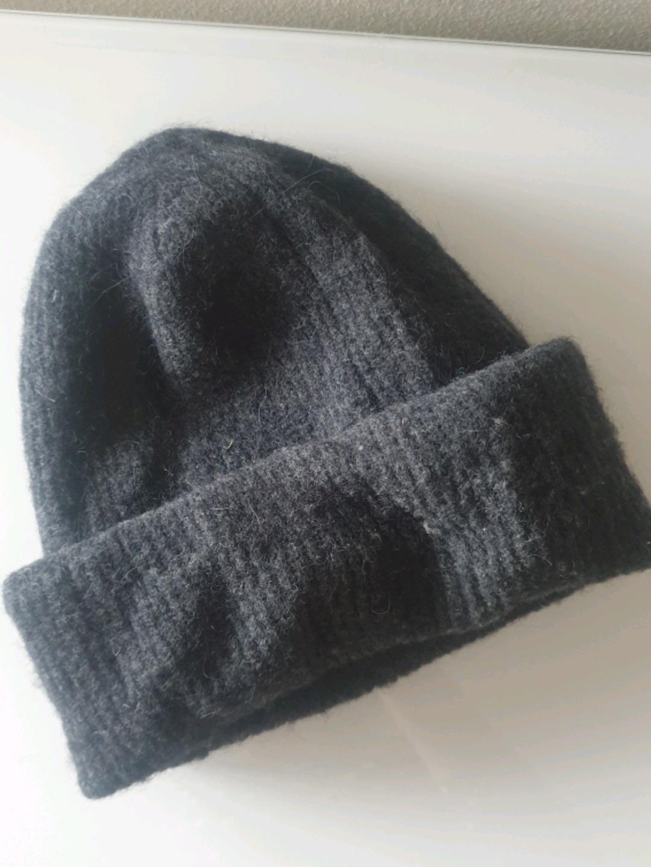 Women's hats & caps - SAMSØE& SAMSØE photo 1