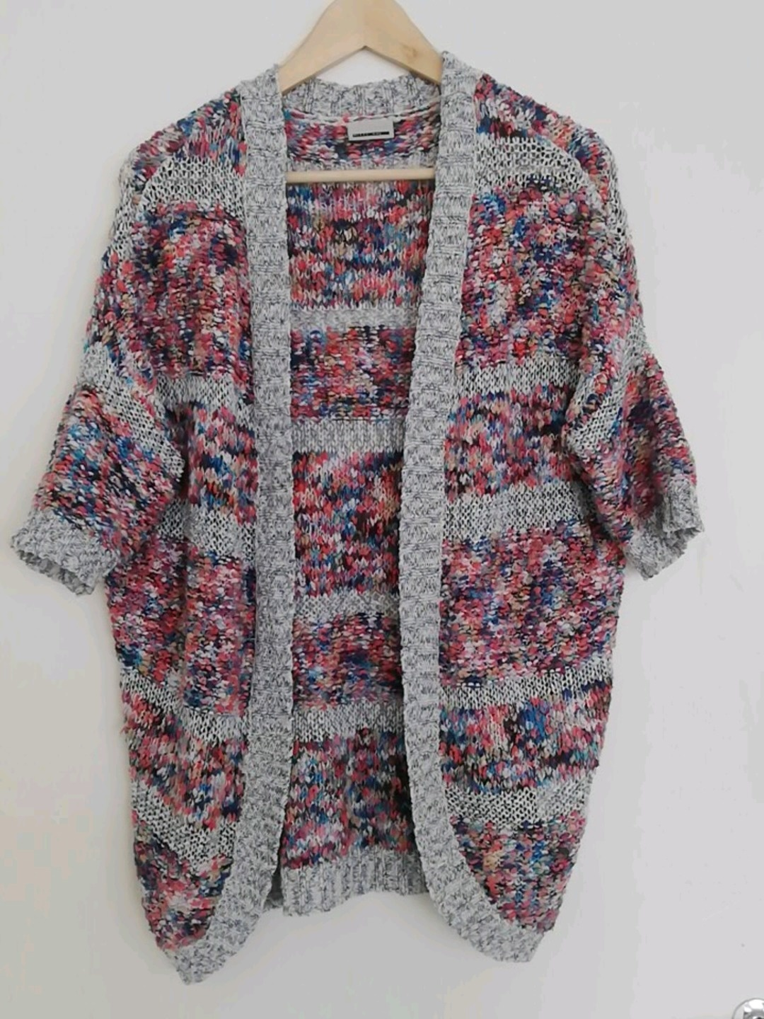 Women's jumpers & cardigans - NOISY MAY photo 1